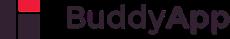 buddyapp-logo