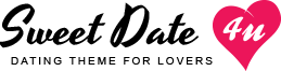 sweet-date-logo